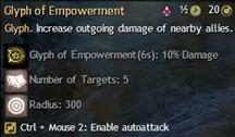 gw2-druids-glyph-utility-skill-4