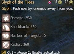 gw2-druids-glyph-utility-skill-5