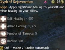 gw2-druids-glyph-utility-skill