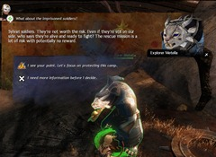gw2-dug-in-heart-of-thorns-act-I-story-achievements