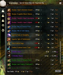 gw2-exalted-mastery-vendor-2