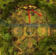 gw2-exalted-overlook-hero-point-auric-basin