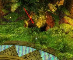 gw2-gilded-hollow-guild-hall-location-3