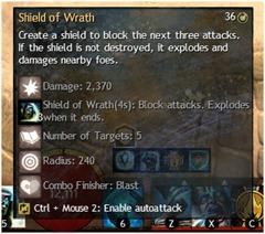 gw2-guardian-focus-shield-of-wrath