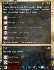 gw2-guardian-gs--binding-blade