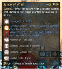 gw2-guardian-gs-symbol-of-wrath