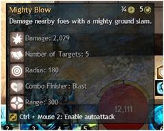 gw2-guardian-hammer-2
