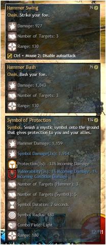 gw2-guardian-hammer