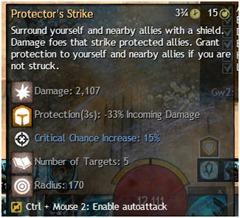 gw2-guardian-mainhand-mace-protector's-strike