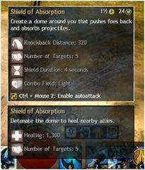 gw2-guardian-shield-2