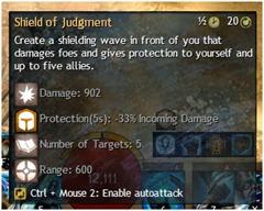 gw2-guardian-shield