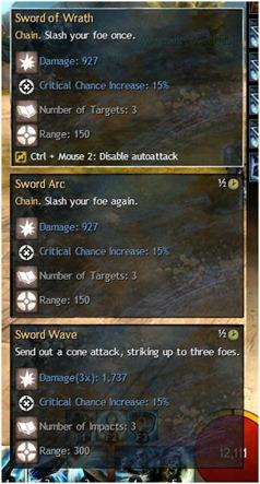 gw2-guardian-sword-autoattack