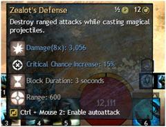 gw2-guardian-sword-zealot's-defense