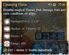 gw2-guardian-torch-cleansing-flame