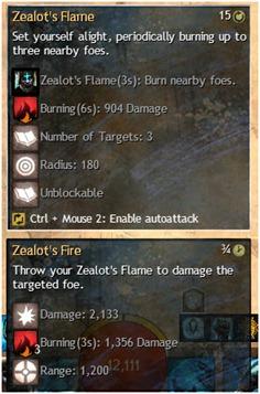 gw2-guardian-torch-zealot's-flame