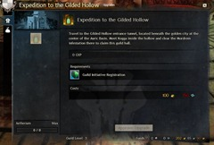 gw2-guild-hall-expedition