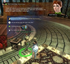 gw2-guild-initiative-headquarters-claiming-2