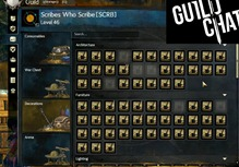 gw2-guild-panel-storage-2