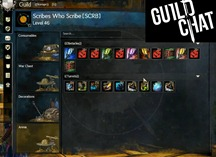gw2-guild-panel-storage-3