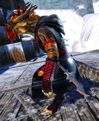 gw2-immortal-dagger-skin-2