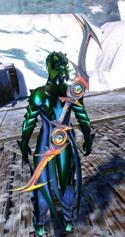 gw2-immortal-longbow-skin-2