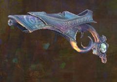 gw2-immortal-pistol-skin