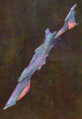 gw2-immortal-rifle-skin