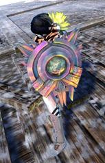gw2-immortal-shield-skin-2