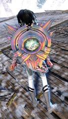 gw2-immortal-shield-skin-3