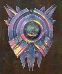 gw2-immortal-shield-skin