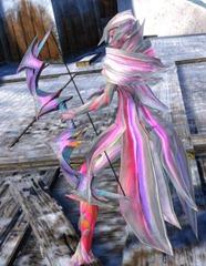 gw2-immortal-short-bow-skin-3