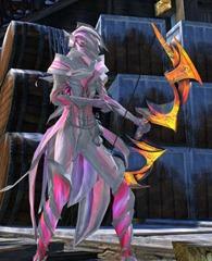 gw2-immortal-short-bow-skin-4