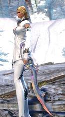gw2-immortal-sword-skin-2