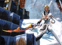 gw2-immortal-sword-skin-3