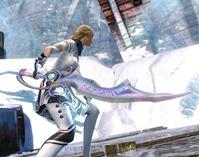 gw2-immortal-sword-skin-4