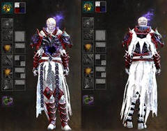 gw2-lunatic-guard-outfit-dye-pattern