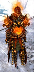 gw2-lunatic-guard-outfit-human-female-1