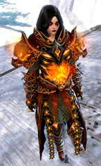 gw2-lunatic-guard-outfit-human-female-4