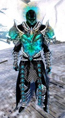gw2-lunatic-guard-outfit-human-male-1