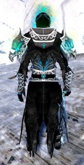 gw2-lunatic-guard-outfit-human-male-3