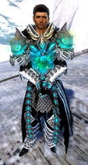 gw2-lunatic-guard-outfit-human-male-4
