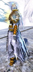 gw2-lunatic-guard-outfit-norn-female-2