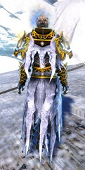 gw2-lunatic-guard-outfit-norn-female-3