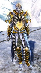 gw2-lunatic-guard-outfit-norn-female