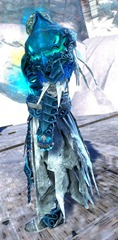 gw2-lunatic-guard-outfit-norn-male-2