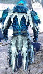 gw2-lunatic-guard-outfit-norn-male-3