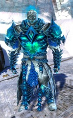 gw2-lunatic-guard-outfit-norn-male