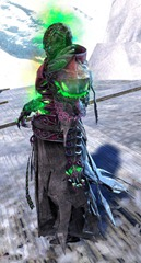 gw2-lunatic-guard-outfit-sylvari-female-2