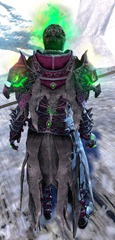 gw2-lunatic-guard-outfit-sylvari-female-3