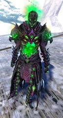gw2-lunatic-guard-outfit-sylvari-female